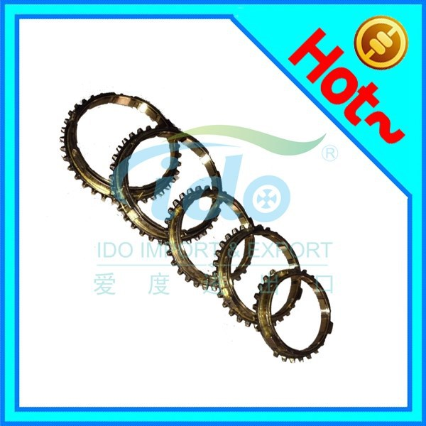 high quality car synchronizer ring manufacturer for honda