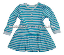 kids fashion dresses pictures,fancy dress competition for kids
