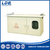 0.4kV SVS Outdoor low voltage reactive power automatic compensation box