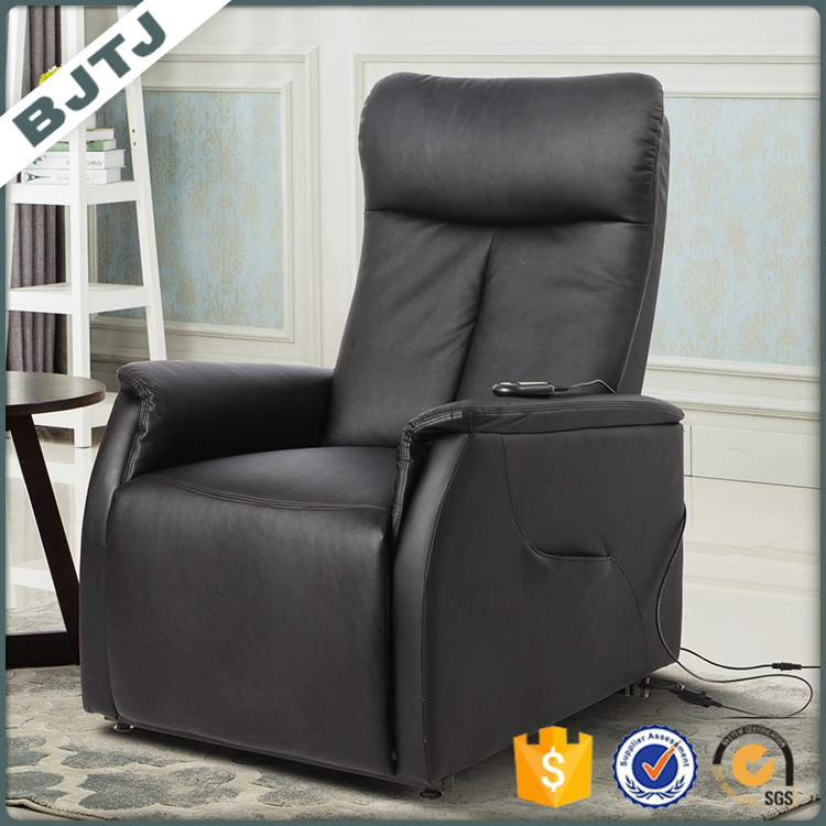 BJTJ Function recliner lazy indoor vibration modern pictures of sofa 70272