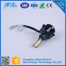motorcycle headlights sale,motorcycle led headlamp auto parts led lighting