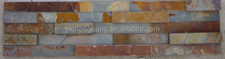 competitive price interior wall house decorative stone with