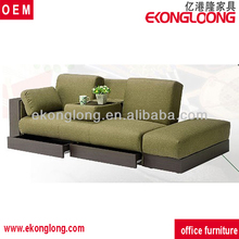 2016 high quality folding sofa bed / sofa cum bed for living room