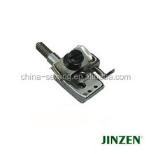 JINZEN sewing machine needle clamp with item 257517-32 PEGASUS