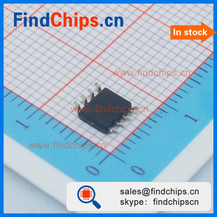 (IC chip) NE5532DR standard package