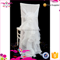 wholesale qingdao sinofur vip auditorium chair cover fabric