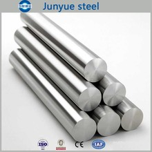 china 310S stainless steel bar rod A402