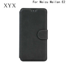 Top Sale Funky Mobile Phone Case For Meizu Meilan E2