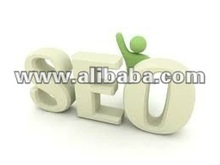 Google SEO (Search Engine Optimization) and Content Writing