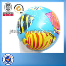 plastic hollow ball