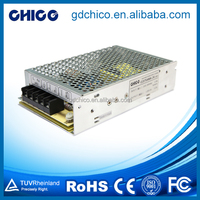 100w 150w 200w 250w 12v Switch Power Supply