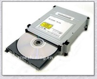 Video game for xbox360 DVD Drive