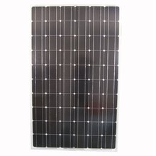 China Land Solar Panel Solar Panel For Charging Cell Phones