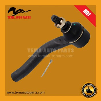 high quality wholesale 45046-09360 ball joint tie rod end for toyota factory price