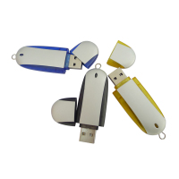 Wholesale Plastic Cheap Usb Flash 16GB