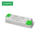 500ma 550ma 600ma 700ma constant current Led Driver for indoor lights
