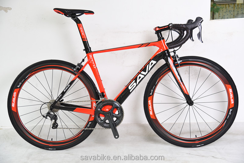 2016 NEW HOT BIKE/ 700C FIXED GEAR BIKE/CRARBON ROAD BIKE WITH EASY RIDING COLORFUL FIXED