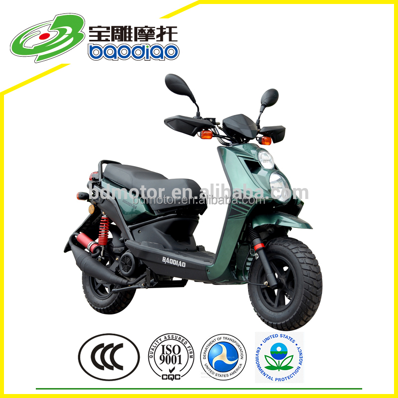 Atv For Sale Cheap >> Gas Scooters 125cc Chinese Cheap Motorcycle 125cc For Sale China Motorcycles Manufacture Supply ...