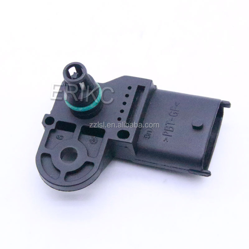0261230030 MAP common rail pressure sensor 46553045 71732447 046553045 071732447 46533518 7084986 77364869 12568929