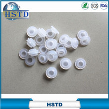 Rubber stopper Food grade silicone washer