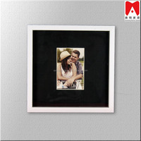 Photo Frame 4X6 5X7 Picture Frame Sizes PS Picture Framing