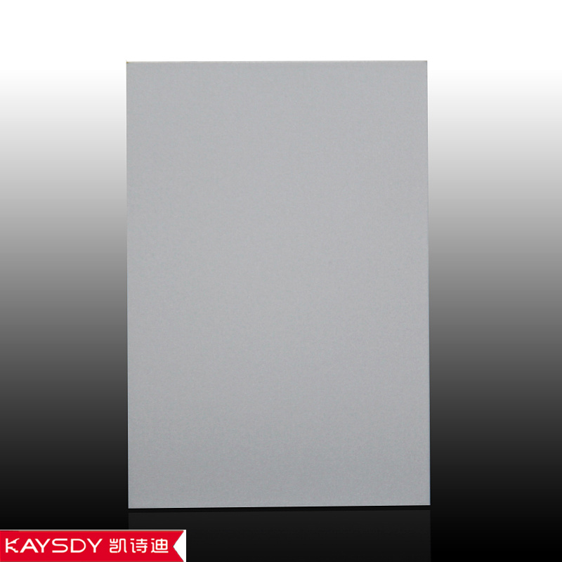 Chinese kaysdy series plastic shower wall panels