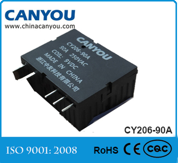 Can You Technology 12v Cheap Price Impulse Magnetic Latching