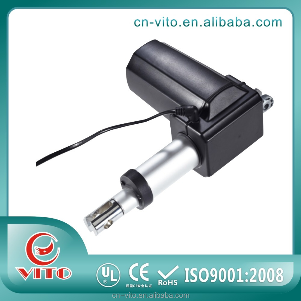 together with Solar Bldc Fan also Produits in addition Fully Integrated Hall Effect Motor Driver For Brushless DC Vibration Motor Applications also Bldc Solar Ceiling Fans. on brushless dc motor bldc
