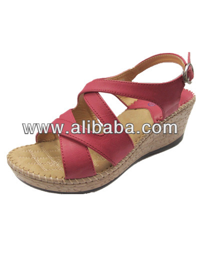 Belli Wedge