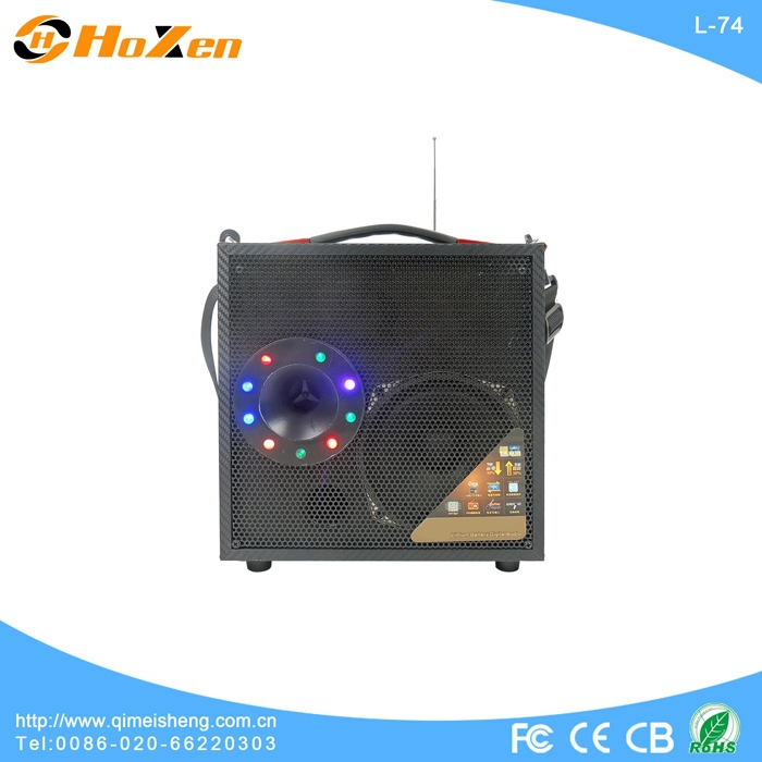 audio recorder 2 mic woofer speaker price motorcycle portable speaker