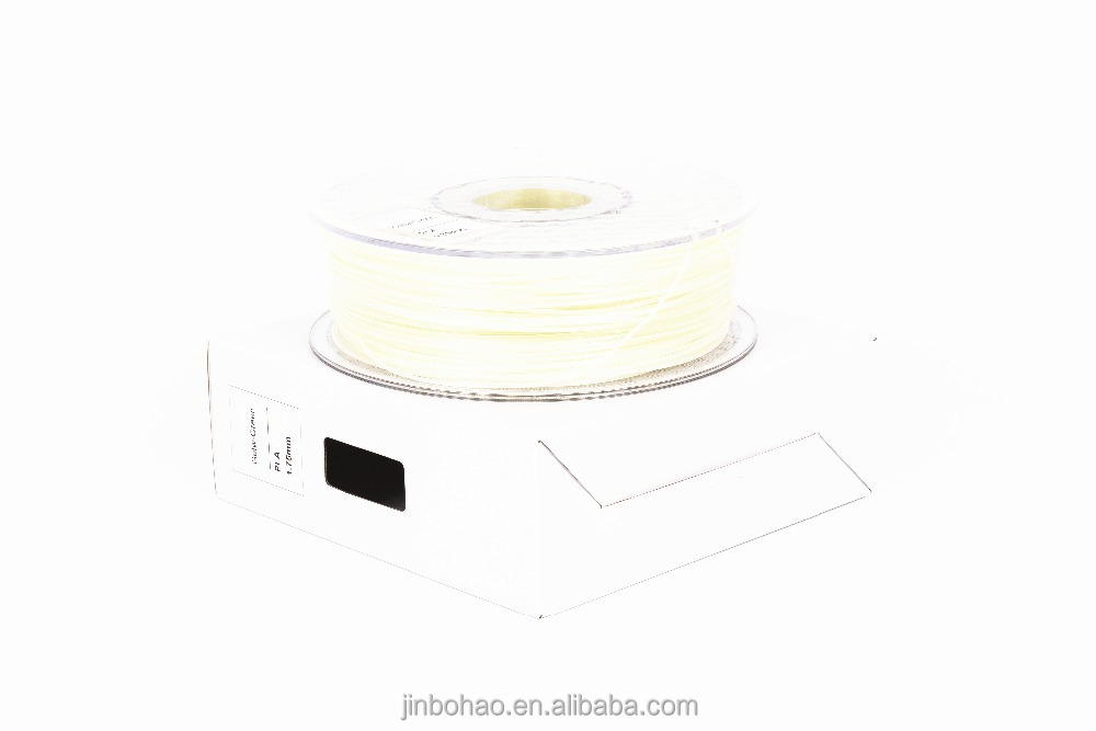 plastic 3d printing filament for kids abs and 3d pla filament for 3d printer pen