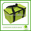 Hottest fashionable 24 can insulated tote cooler bag
