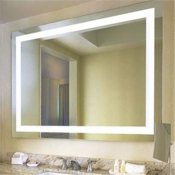 Bathroom Mirror Heater list manufacturers of bathroom mirror demister anti fog, buy