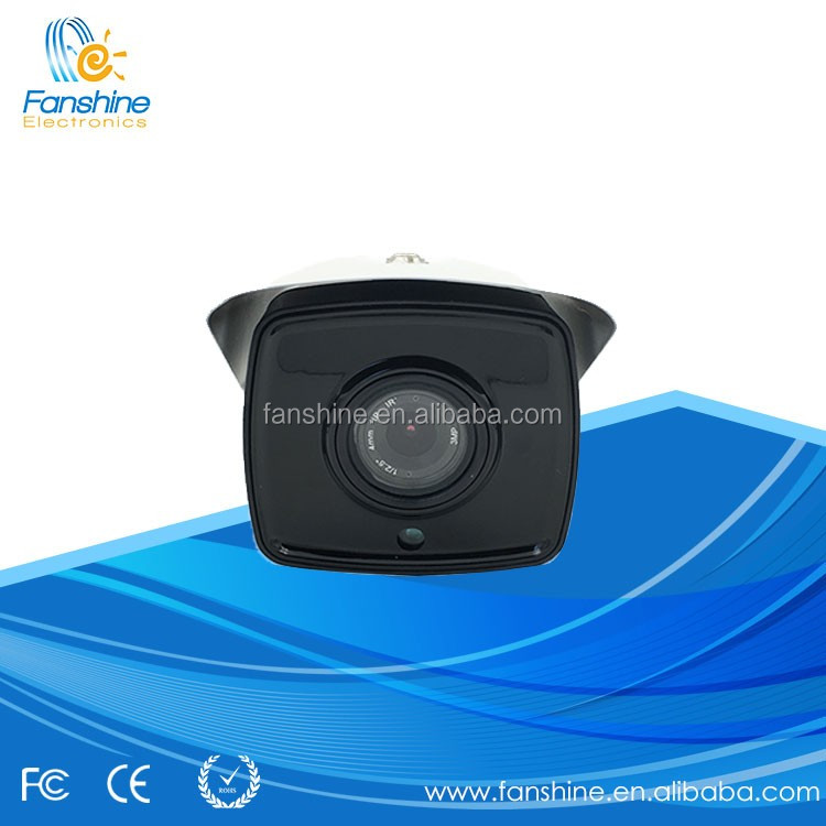 CCTV Factory in Guangzhou Camera AHD 720P 1MP Buy Cameras in bulk with better price