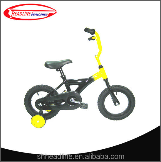 New Kids Bikes / Children Bicycle fashion sport cheap price