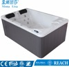 /product-detail/2017-monalisa-top-whloesale-small-bathtubs-for-sale-m-3375-60617900153.html