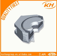 Blind Ram,shear ram, pipe ram/ Ram for BOP KH factory price
