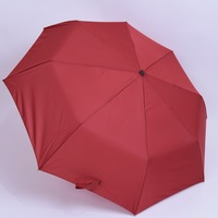 Compact Mini Folding Umbrella Purse Rain