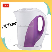 best household electric water heating jug for sale