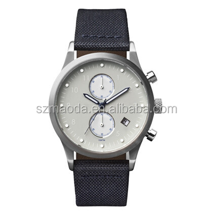 popular mens watches cheap mens watches from shenzhen Watch factory