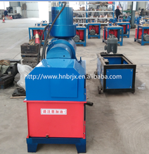 Used Rebar Forging Press machine With Best Price