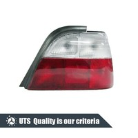 auto parts Tail Light FOR Daewoo Cielo 96175586 96175587