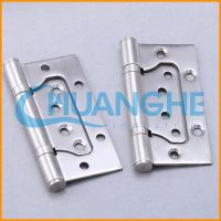 China supplier cheap sale hydraulic asian lift-off door hinge
