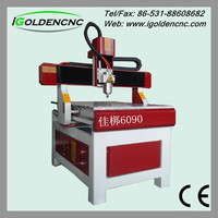 looking for partner in europe cnc jewelry machine