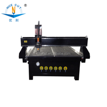 china used cnc router rotary wood carving machine price