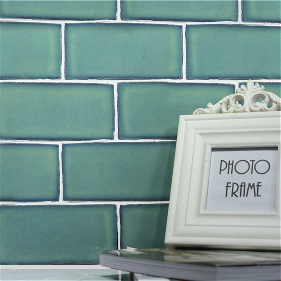 Wholesale ceramic brick tiles - Online Buy Best ceramic brick tiles ...