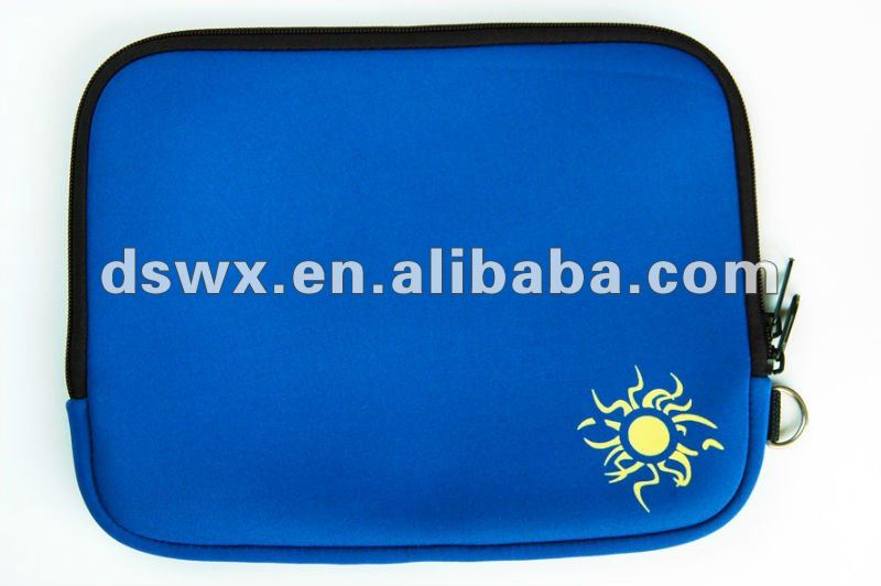 "2012 best selling 10"" laptop sleeves"