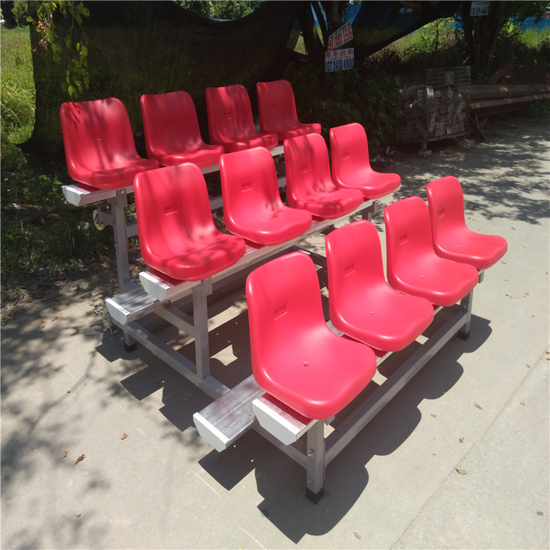 stadium bleacher recliner stadium seat orthopedic stadium seats