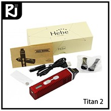 New brand 2017 titan 2 vaporizer dry herb vape products-3146