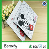 Customized Lovely PVC Mouse Pad With